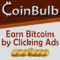 coinbulb