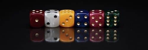 Como ganar dinero jugando