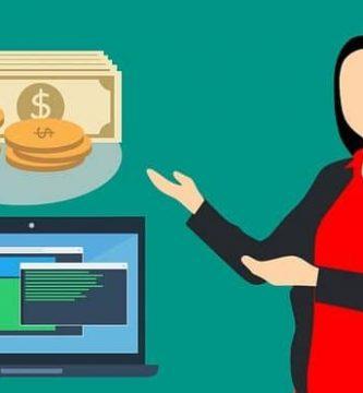 ganar dinero haciendo tareas pagadas por internet online
