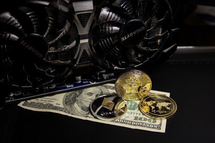 ganar con bitcoin