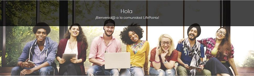 lifepoints estafa