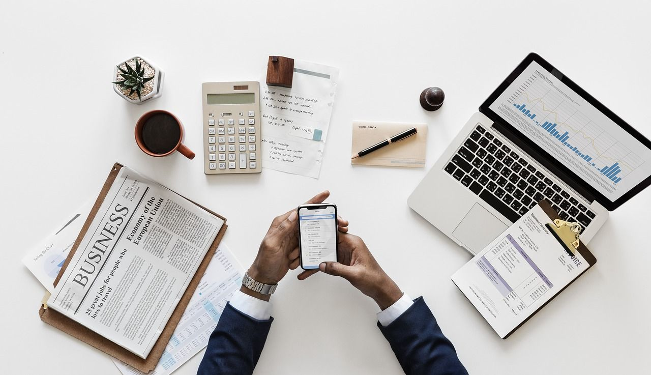 apps para ganar dinero con el movil