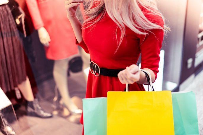 ganar dinero en tus compras online