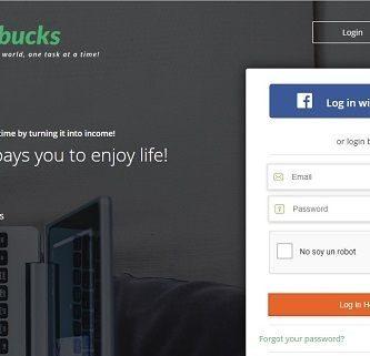 timebucks registro