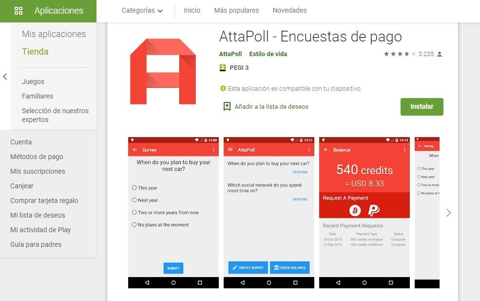 attapoll app