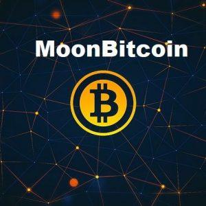 moonbitcoin