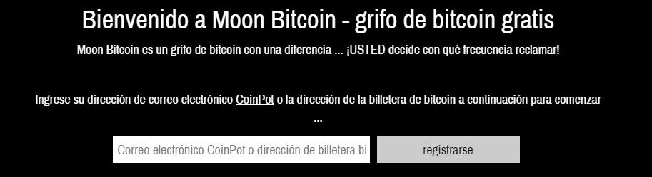 moonbitcoin registro