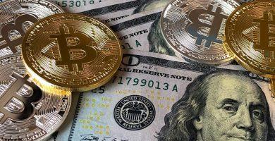 cambiar bitcoins a euros