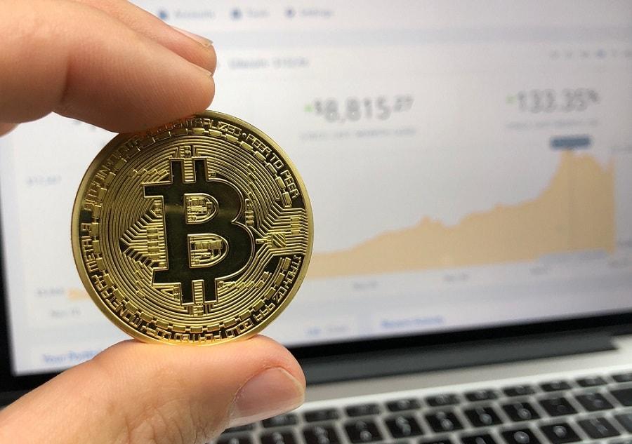 como cambiar bitcoins a euros o dolares