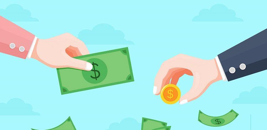 como ganar dinero paypal