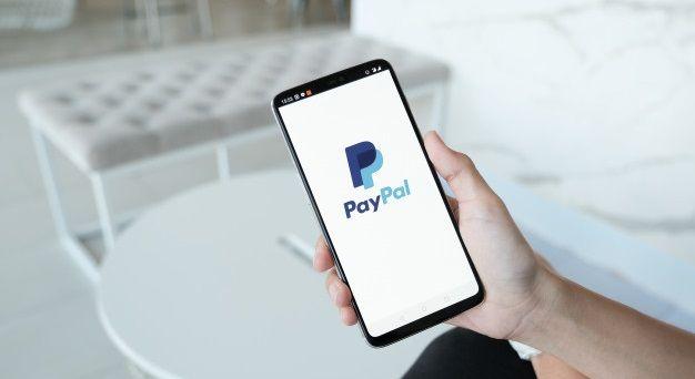ganar dinero en paypal