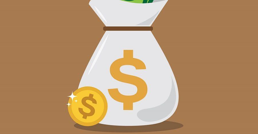ganar dinero para paypal