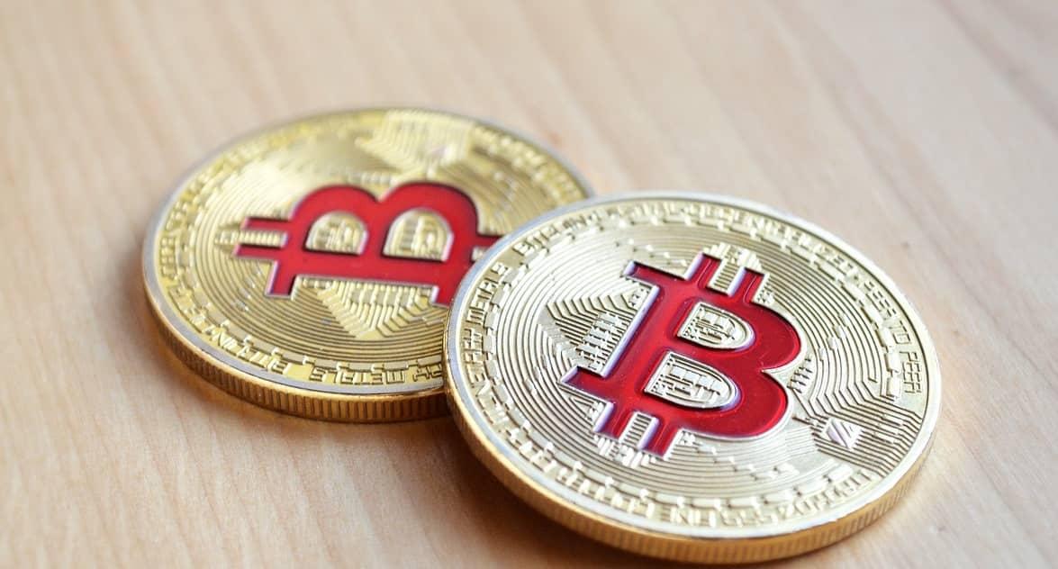Invertir en Bitcoin paso a paso