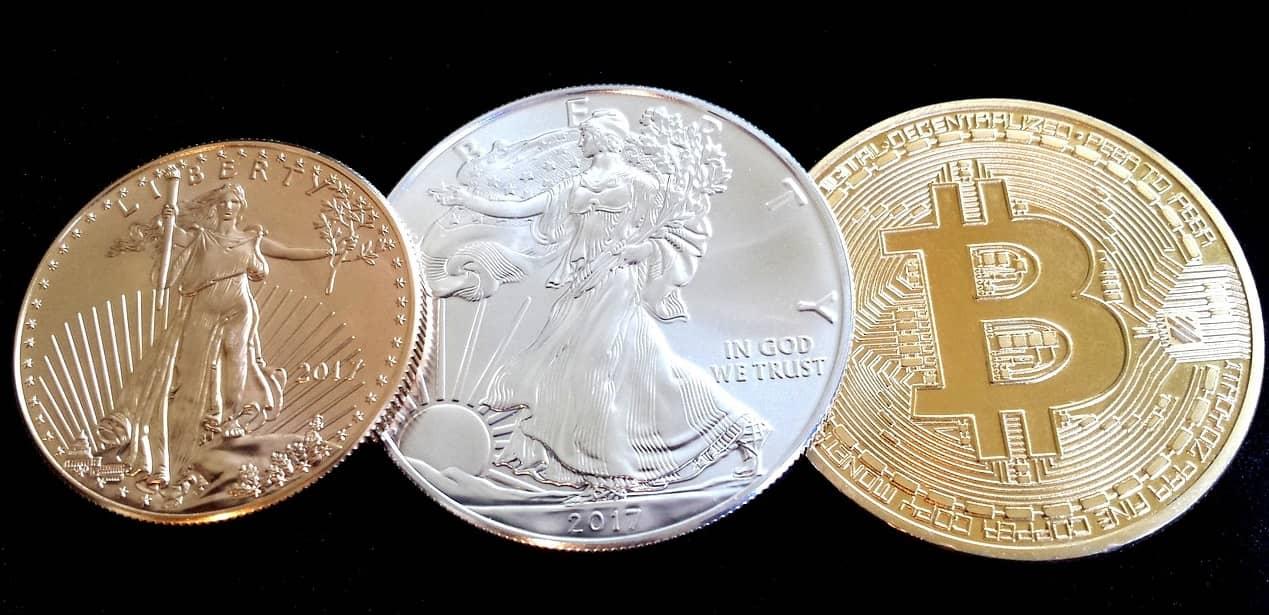 invertir bitcoin gratis