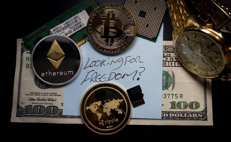 invertir en bitcoin es seguro